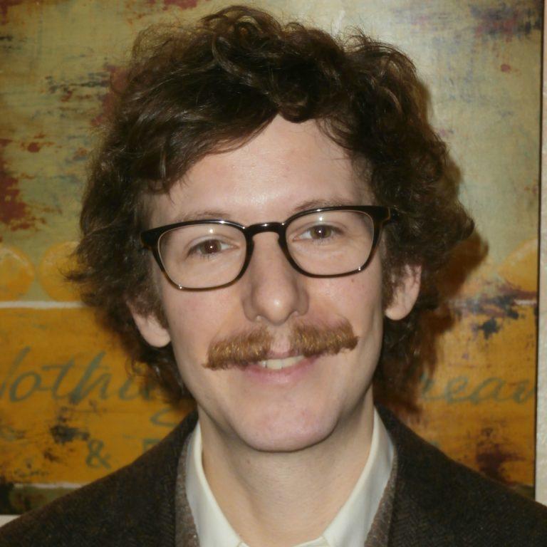 Ethan L. Menchinger