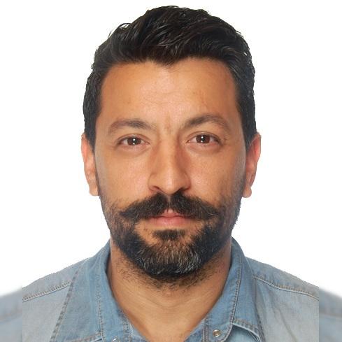 Aris Kydonakis